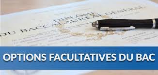 Baccalauréat 2020 : Préparation aux épreuves facultatives ponctuelles d'EPS (livret candidat + référentiel d'évaluation+ vidéo explicative):