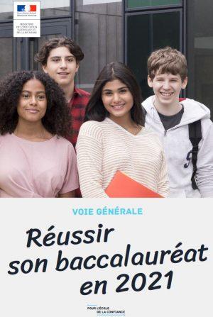 """Résultat de recherche d'images pour """"https://cache.media.eduscol.education.fr/file/Bac2021/38/3/2019_depliant_1re_G_1191383.pdf"""""""