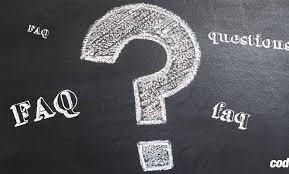 FAQ-COVID 19-1-1